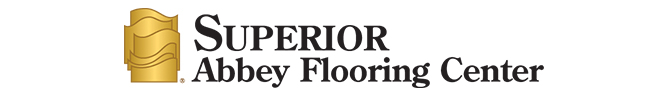 Superior Abbey Flooring Center | Berryville AR
